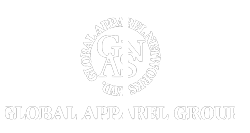 Global Apparel Group GANS